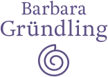 Barbara Gründling